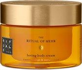 RITUALS The Ritual of Mehr Body Cream - 220 ml