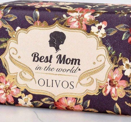Olivos Best Mom Zeep