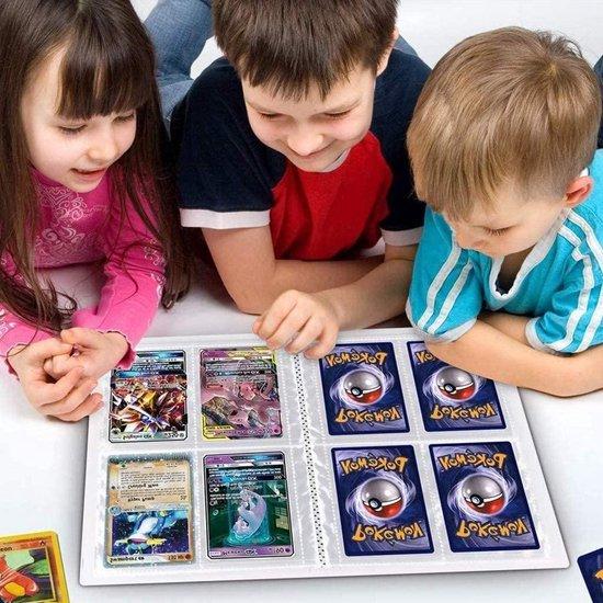 Thumbnail van een extra afbeelding van het spel SunAurora - 100 Stuks Pokemon-Kaarten, Pokemon-Ruilkaarten Set - 78 EX Pokemon Kaarten,21 GX Pokemon Kaarten en 1 Pokemon Energy-kaart