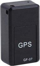 GPS Tracker Kind - GPS Tracker Hond - GPS Tracker Auto - Met microfoon