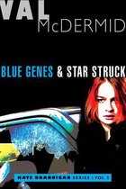 Blue Genes and Star Struck