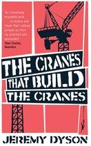 Omslag The Cranes That Build The Cranes