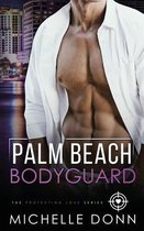 Palm Beach Bodyguard