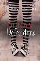 Dunam Defenders