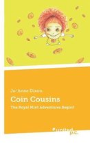 Coin Cousins
