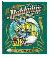 Baldwin's Big Adventure