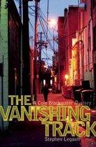 The Vanishing Track