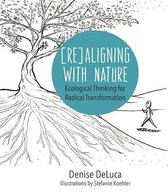 Re-Aligning with Nature