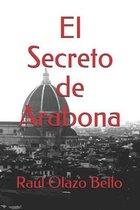 El Secreto de Arabona