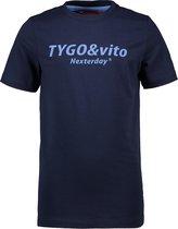 TYGO & vito Kids Jongens T-shirt