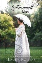 A Farewell Kiss