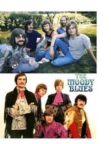 The Moody Blues: The Shocking Truth!