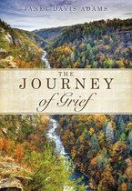 The Journey of Grief