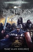 The Tiger's Wrath