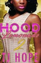 Hood Lemonade 2