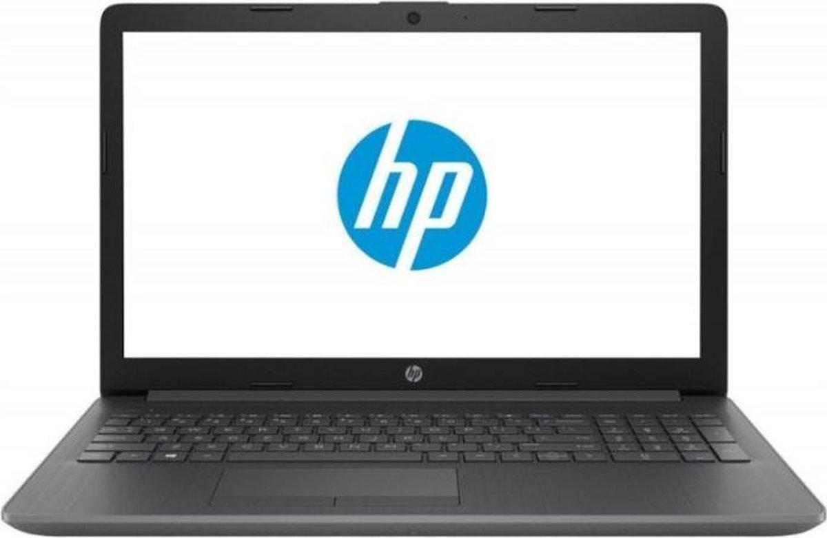 HP 15-db1031nq 15.6 Full HD (1920x1080) | AMD Ryzen™ 3 3200U | 4GB DDR4 | 256GB M.2 SSD |Windows 10 Pro