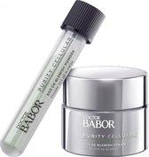 Babor Doctor Babor Purity Cellular Sos De-blemish Kit Pakket Onzuiverheden 1pakket