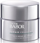 Babor Doctor Babor Repair Cellular Ultimate Repair Gel-cream Gel-creme Regeneratie 50ml