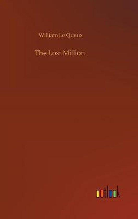 The Lost Million