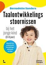 Taalontwikkelingsstoornissen bij het jonge kind (0-8 jaar)