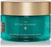 RITUALS The Ritual of Karma Body Cream - 220 ml