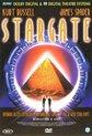 Stargate-The Movie
