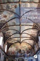 Le coeur des poètes