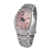 Horloge Dames Chronotech CT7896LS-87M (33 mm)