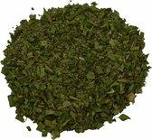 Tuinkruidenmix - Strooibus 80 gram