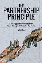 The Partnership Principle