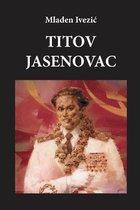 Titov Jasenovac
