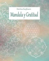 Mandala y Gratitud