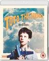 Toto The Hero