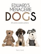 Edward's Menagerie: Dogs, 3