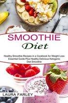 Smoothie Diet