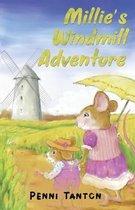 Millie's Windmill Adventure