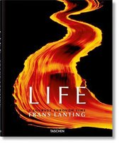 Frans Lanting. LIFE. A Journey Through Time