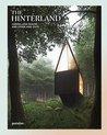 The Hinterland