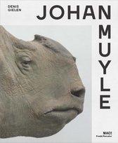 Johan Muyle