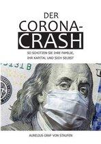 Der Corona-Crash