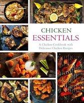 Chicken Essentials