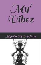 My Vibez