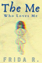 The Me Who Loves Me