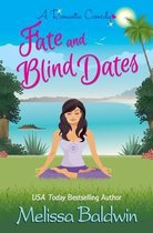 Fate and Blind Dates