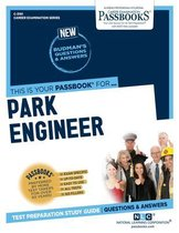 Park Engineer, Volume 3191
