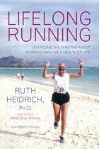 Lifelong Running