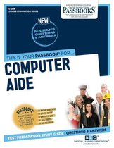 Computer Aide, Volume 1208