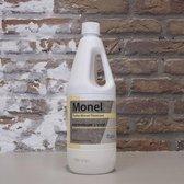 Forbo Monel Floorcare 1 liter | Reinigen en Onderhoud van Mamoleum - Vinyl vloeren