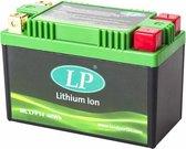 Motor / Quad Accu ML LFP14 Lithium ion