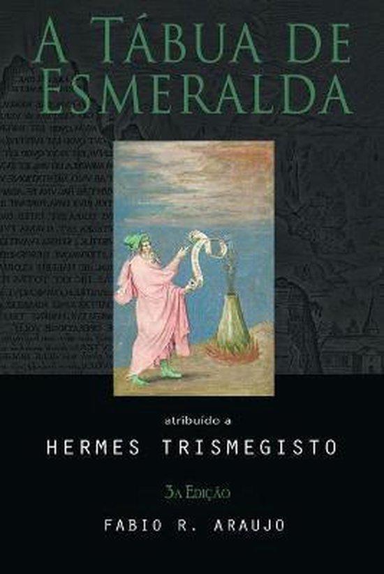 A Tabua de Esmeralda